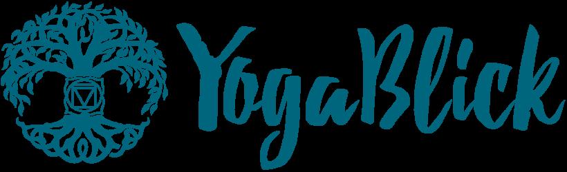 YogaBlick