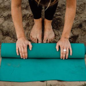 YogaBlick - Neu bei uns