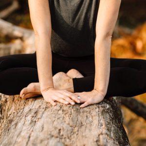 YogaBlick - Was ist Yoga überhaupt
