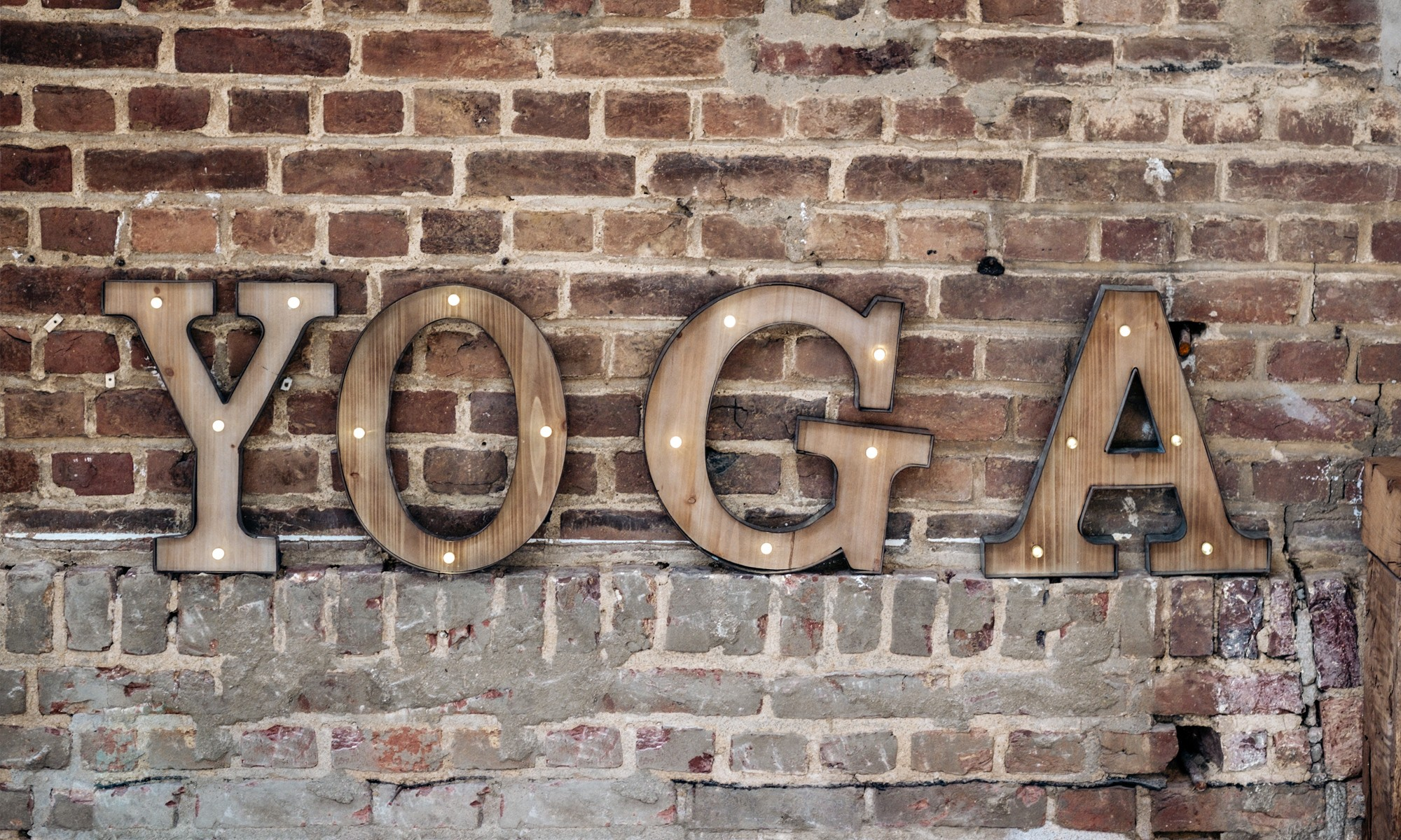 YogaBlick - Was ist Yoga